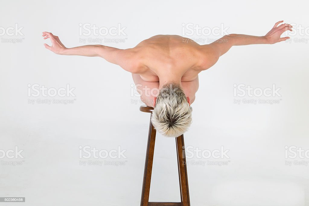 Banco imagen gratuita bella mujer desnuda Nude Photos 86