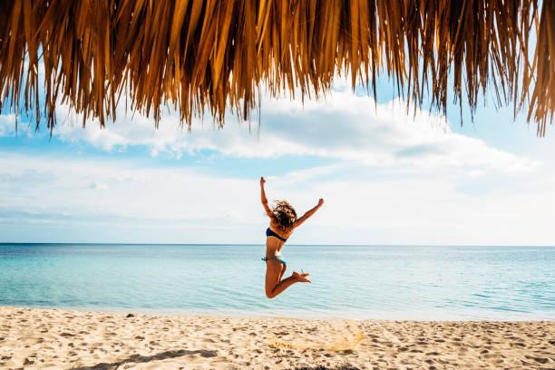 Young woman relax on the beach picture id890874122?b=1&k=6&m=890874122&s=612x612&w=0&h=q1vcxz5okbmkjd8zez1bfkmncr peyv4eyu xsfvjm4=
