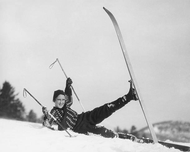 Young woman skier fallen in snow picture id57519988?b=1&k=6&m=57519988&s=612x612&w=0&h=xxk8lkepxodkykqukfi7rbsvu1jewrlte9pys5qcodu=