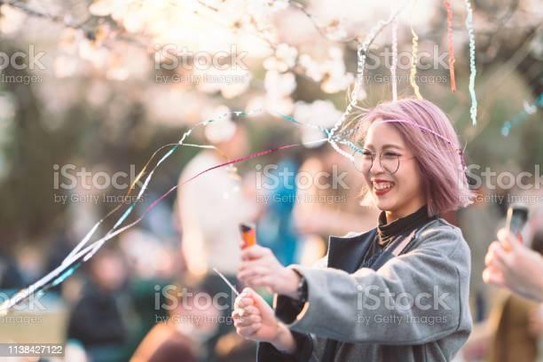 Young woman using confetti for celebration picture id1138427122?b=1&k=6&m=1138427122&s=612x612&h=rjq6hc6ljztlror1eouw1eu6dkbmpok8elar2jjy9yc=