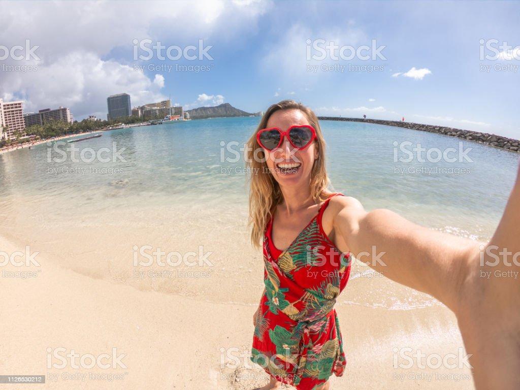 Sesso Oahu