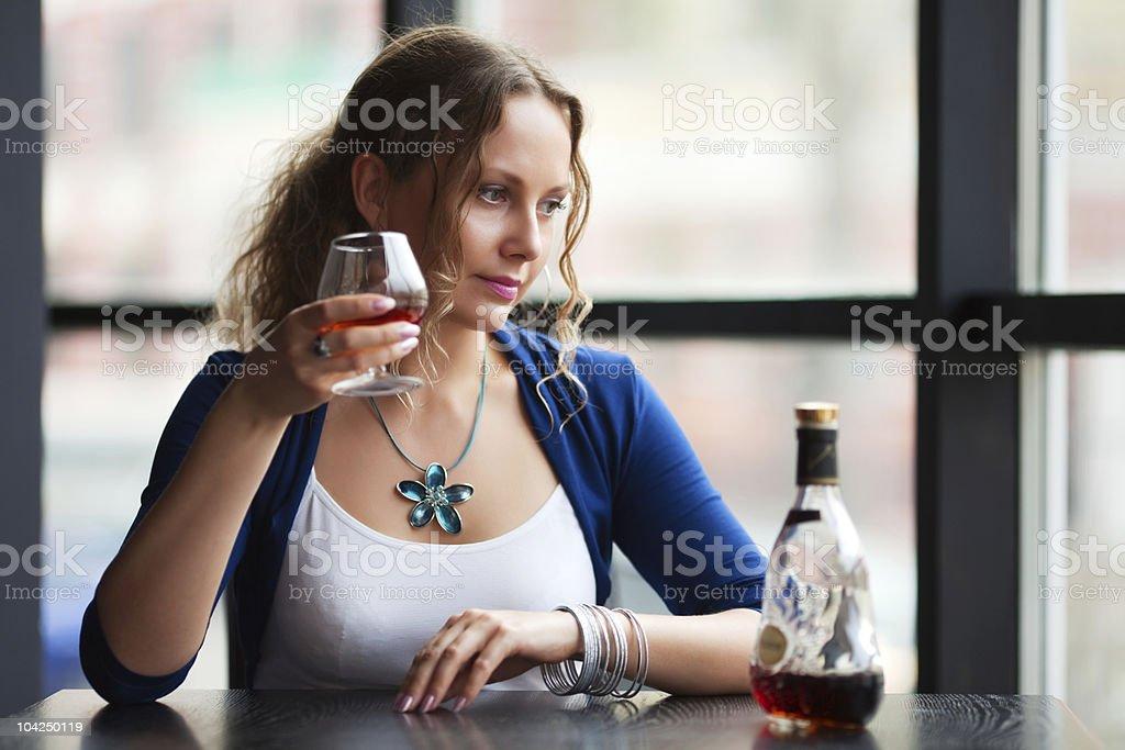 Dating Woman Cognac Poo Poo Dating Site