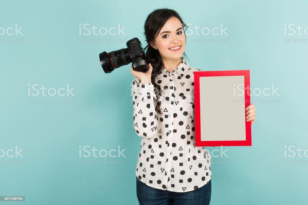 junge amateur bilder