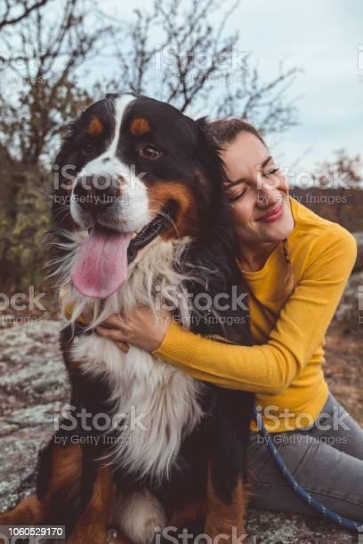 Young woman with dog picture id1060529170?b=1&k=6&m=1060529170&s=612x612&h=vmgsv p alz3xw2px5hwdinn9q2i2tsm0wyfnmpcbgw=