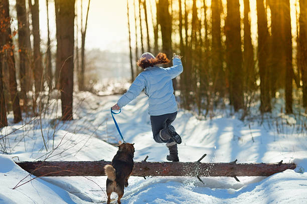 Young woman with her dog picture id450804083?b=1&k=6&m=450804083&s=612x612&w=0&h=nahkf9kp7jgid0mun96kk5ajjdufqh5tmrnk3yao2vg=