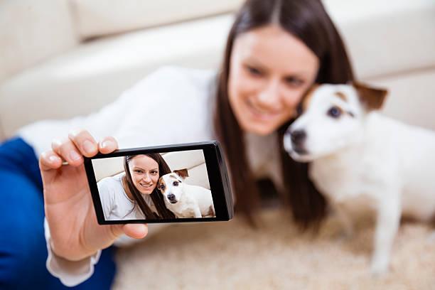 Young woman with her dog picture id477093673?b=1&k=6&m=477093673&s=612x612&w=0&h=r0ut9hia4snrxfjle6uwabtu1w0 ttuvlo7defrvwsi=