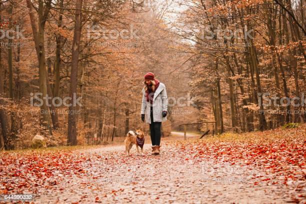 Young woman with her dog picture id644990332?b=1&k=6&m=644990332&s=612x612&h=fr7tpwy5smoshdzgrwasrwdrkiq0t9ai5  vnqeitxc=