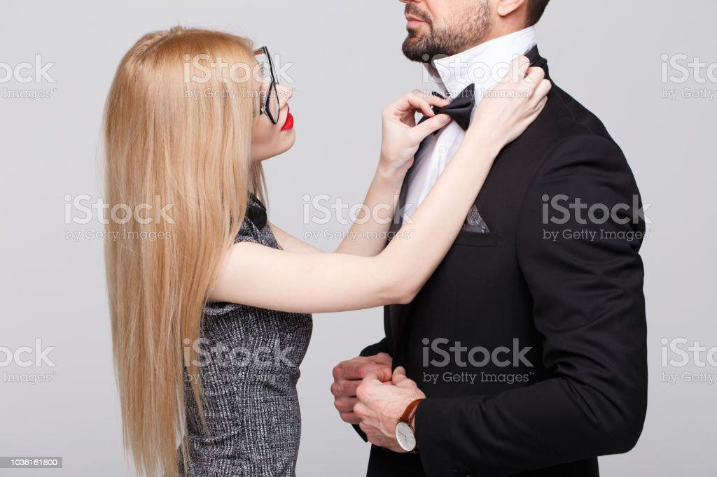 Beste Dating-Website für die Goldküste