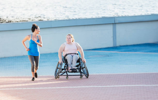 Royalty Free Spina Bifida Pictures, Images and Stock Photos - iStock