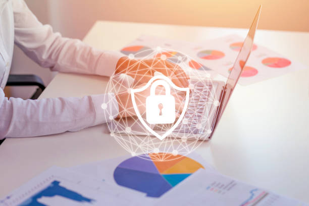 What Role Do Cryptocurrencies Play In The Era Of Ransomware Attacks? 5
