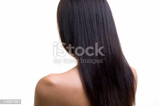 istock Young women 115537301