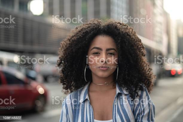 Young women portrait picture id1038145322?b=1&k=6&m=1038145322&s=612x612&h=b4jg3sngnsdx6bppjs7wud2jiplgjxou9ne5oplhhii=
