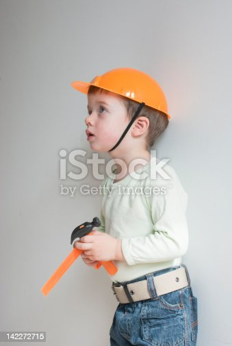 527687520 istock photo young worker 142272715