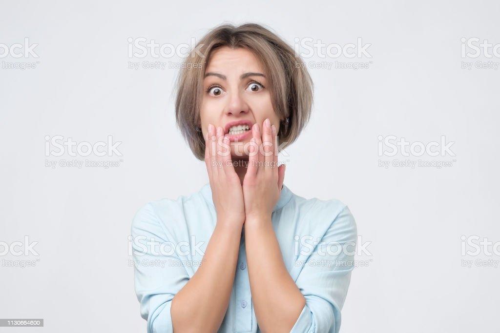 Young Worried Woman In Desperate Situation Holding Hands On Head Stock Photo Download Image Now Istock 132 synonyms for desperate situation (other words and phrases for desperate situation). https www istockphoto com photo young worried woman in desperate situation holding hands on head gm1130664600 299104505