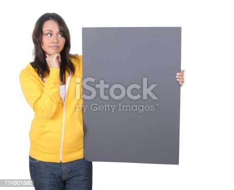 1128981457 istock photo Your Ad Goes Here! Elisha1 174901580