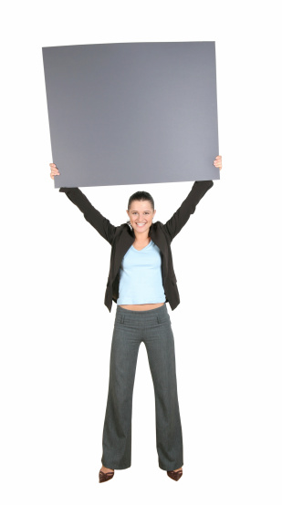 1166716628 istock photo Your Ad Goes Here! K2 184111001