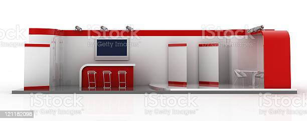 Your company blank trade exhibition stand picture id121182098?b=1&k=6&m=121182098&s=612x612&h=jxbsf3ut1qv r7k05mbzvlbstfaisvkw7l6g89qm9ji=