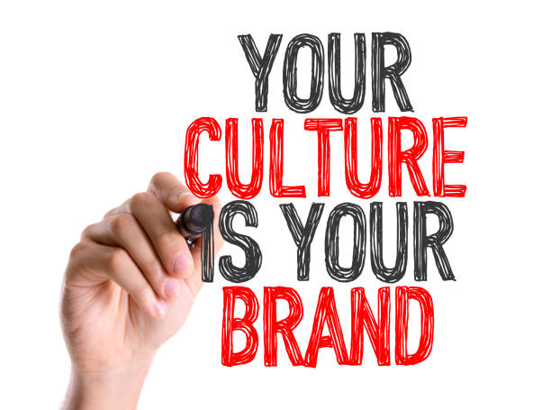 your culture is your brand - cultures stock pictures, royalty-free photos & images