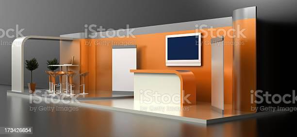 Your customizable trade stand picture id173426654?b=1&k=6&m=173426654&s=612x612&h=g3zmlz3ndhvo89ozxcneopp1yakzffofl979ikaus1c=