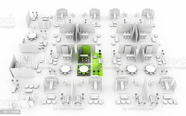 Your exhibition stand picture id187170695?b=1&k=6&m=187170695&s=612x612&h=zxya6f0 ym3b78zmxstablpqdua0tdci jah43stetw=