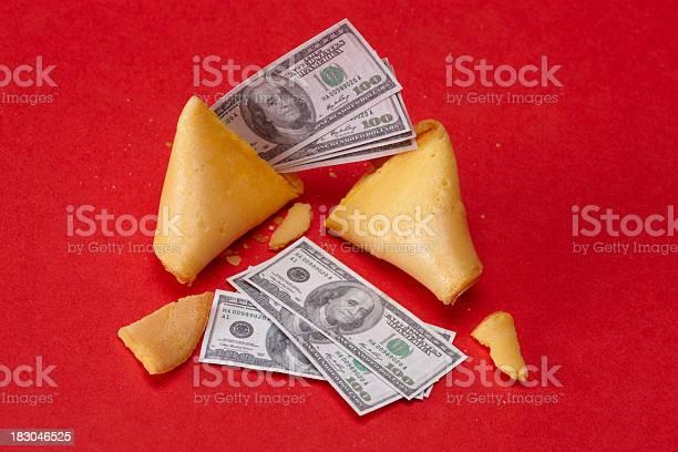 Your fortune cookie picture id183046525?b=1&k=6&m=183046525&s=612x612&h=ejfmcmaazeysiwnvkzz1fdzrk60hyoymyesbjukouma=