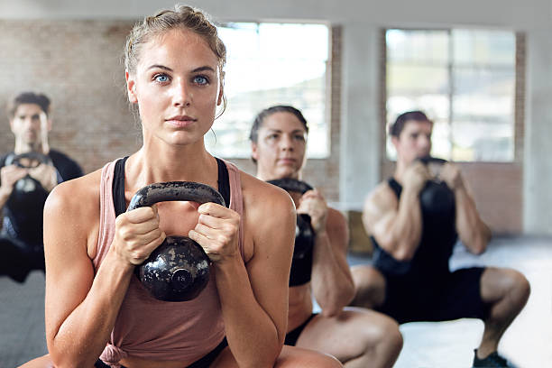 Image result for fitness stock images