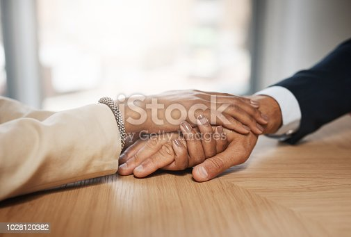 910835792istockphoto Your kindness can change worlds 1028120382