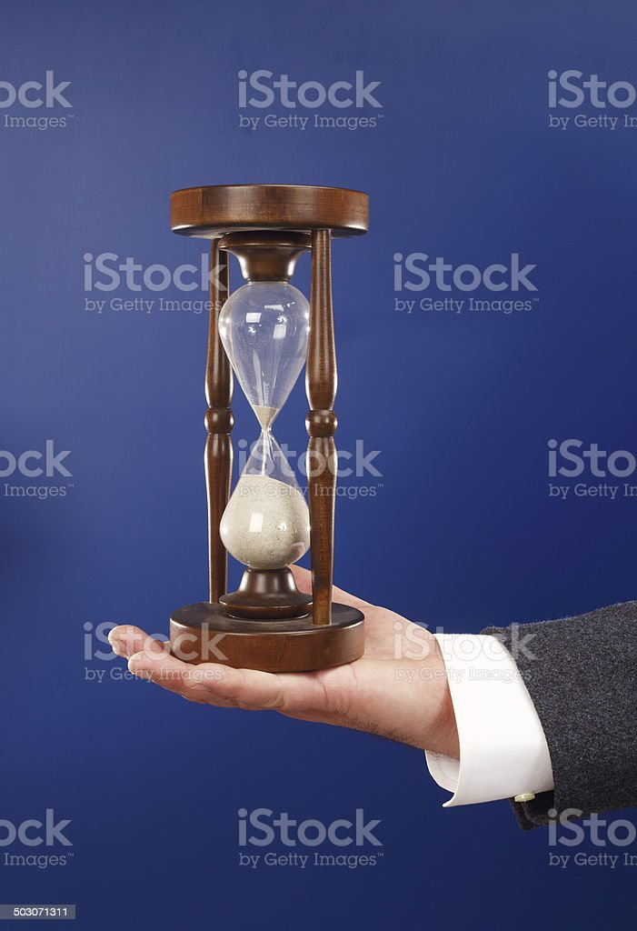 Your last minute stock photo