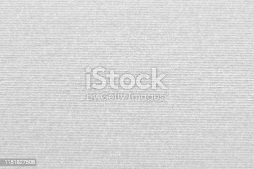 1200909694istockphoto Your new white paper texture for elegant personal design. 1151627508