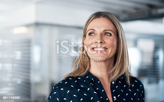 981750034istockphoto Your next idea could be the next big thing 981749990