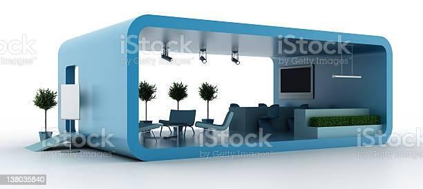 Your personal exhibition stand picture id138035840?b=1&k=6&m=138035840&s=612x612&h=ily6lab2ausuq8cfh9x6onhcsgdvuzchhifozbiaxj0=