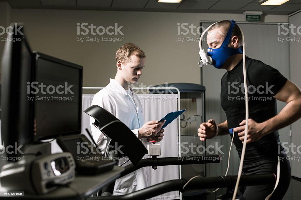 Your results are impressive stock photo