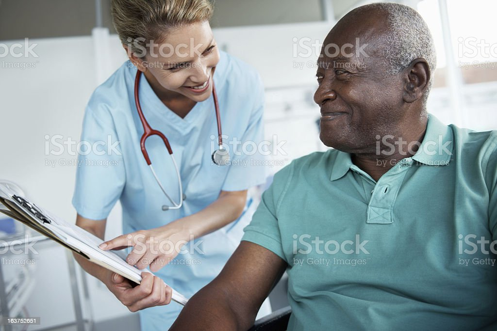 Your results look great! stock photo
