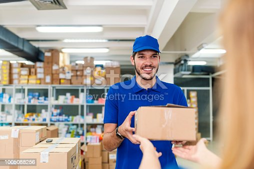 1053001624 istock photo Your service never fails 1005088256