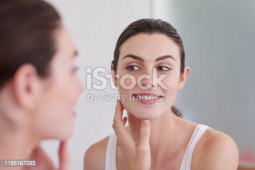 1155167023istockphoto Your skin deserves the best 1155167033
