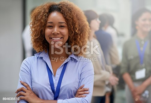 682363912istockphoto Your success depends on your attitude 894635510