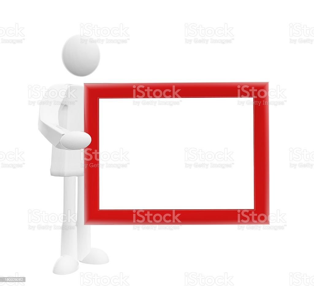your text here royalty-free stock photo