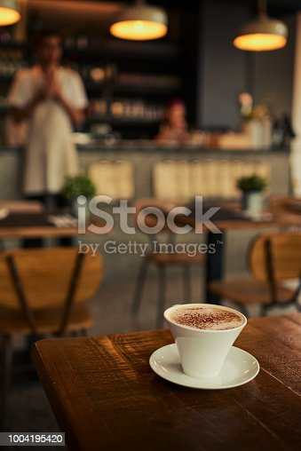 1078505838 istock photo You're all alone now 1004195420