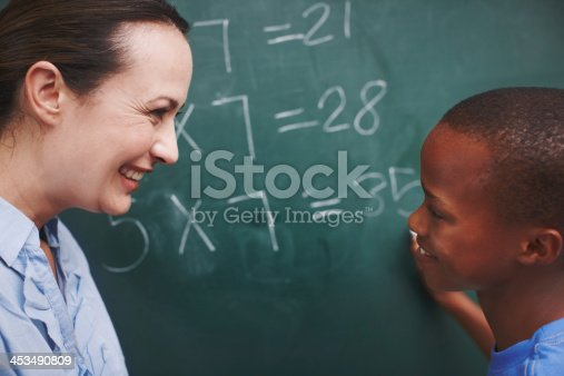 istock You're such a star! 453490809