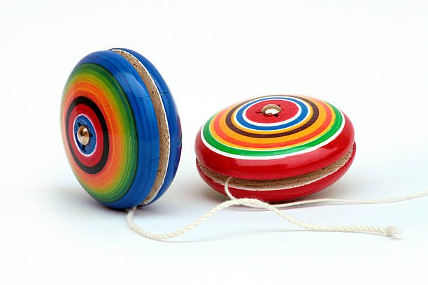 an analysis of the physics of a yo yo Yoyo lab (in-lab) david abbott buffalo open up video physics and view your video heck to make sure it's good enough for analysis physics to make sure that.