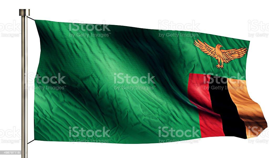 NACIONAL BAIXAR DA ZAMBIA HINO