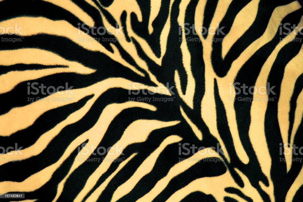 zebra background design royalty-free stock photo