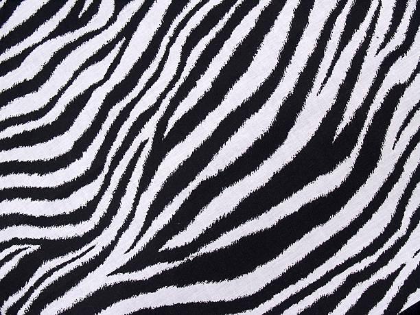 zebra padrão - padrões zebra imagens e fotografias de stock