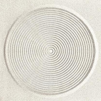 1026735510 istock photo Zen circle 1154746399