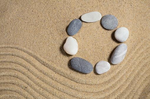 1026735510 istock photo Zen garden 1032369204
