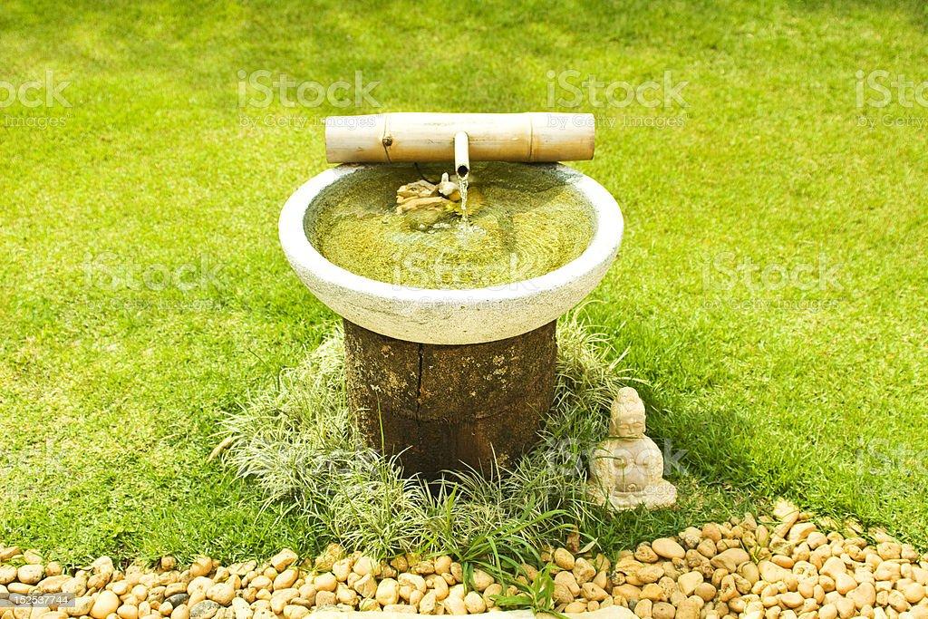 Zen Garden Stock Photo Download Image Now Istock