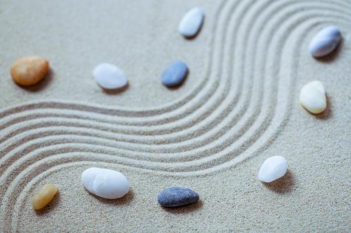 1026735510 istock photo Zen garden 991015018