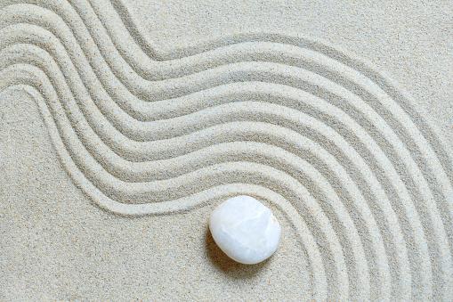 1026735510 istock photo Zen garden 991017436