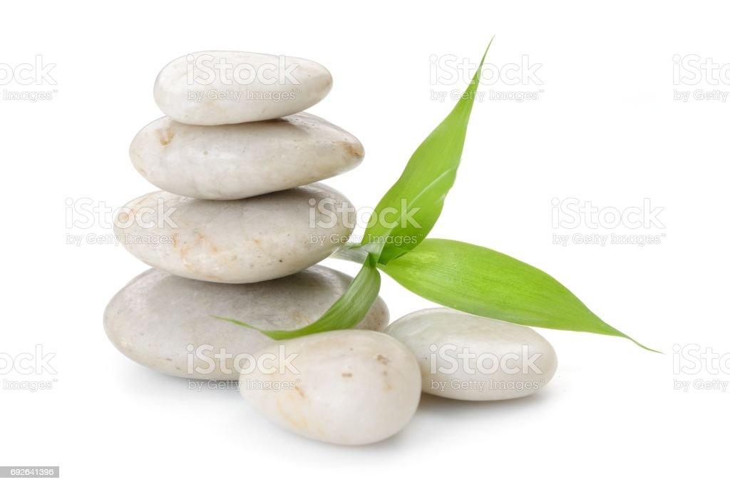 Zen Like stock photo