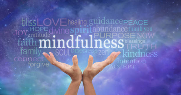 Image result for picture of mindfulness